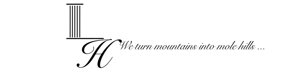 Little-Hill Law